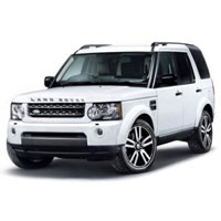 Land Rover Discovery 4 ></a>