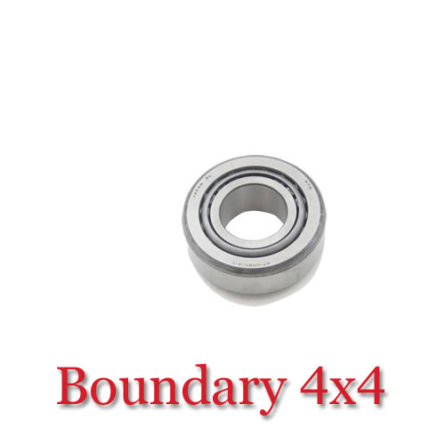 Differential Pinion Inner Bearing 539706G