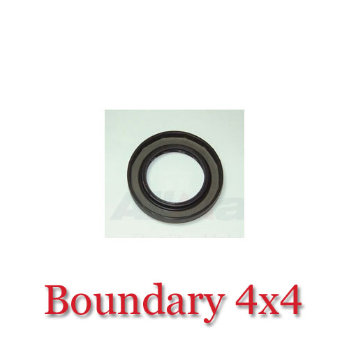 Defender Discovery 2 Freelander 1 Oil Seal Pinion FTC5258G
