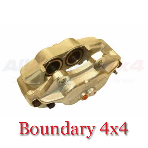 Land Rover Defender Front Right Brake Caliper RTC5572G
