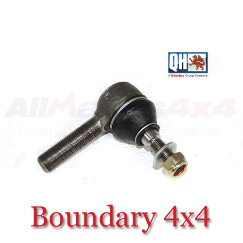 Defender Discovery 1 RR Classic Ball Joint RH Thread RTC5869QH