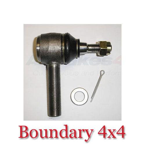 Defender Discovery 1 RR Classic Ball Joint LH Thread RTC5870
