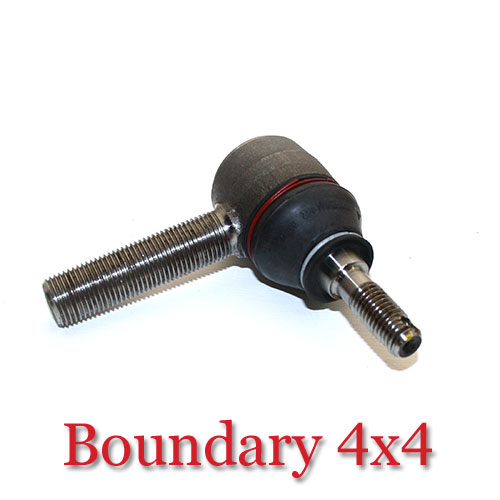 Defender Discovery 1 RR Classic Ball Joint LH Thread RTC5870G