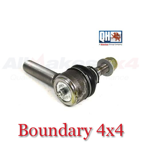 Defender Discovery 1 RR Classic Ball Joint LH Thread RTC5870QH