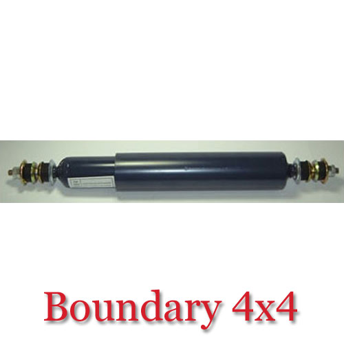 Discovery 1 RR Classic Standard Steering Damper STC786