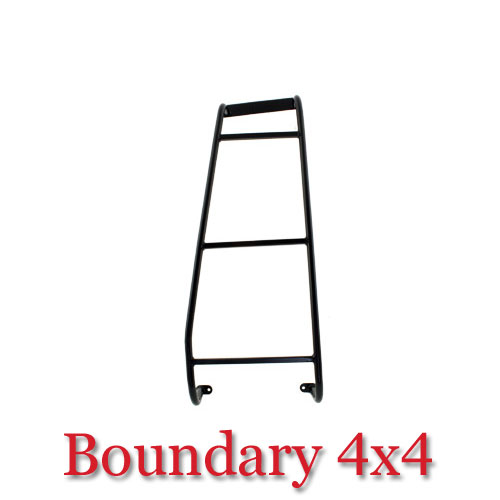Land Rover Discovery 1 D2 Roof Rack Ladder TF981