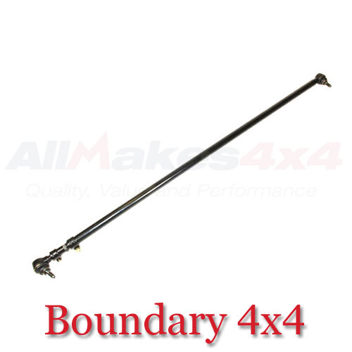 Land Rover Discovery 2 Track Rod Assembly TIQ000010