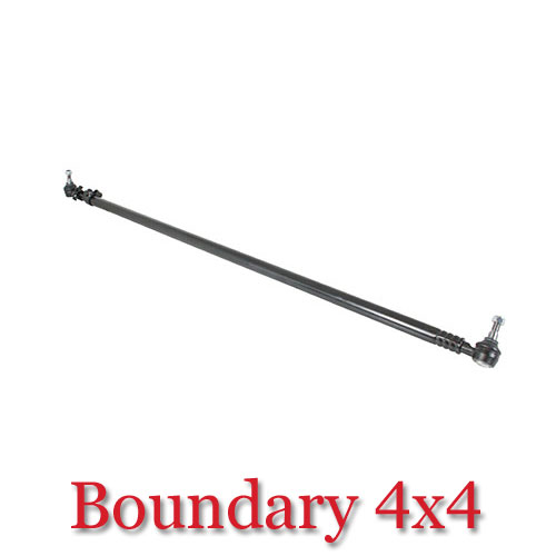 Land Rover Discovery 2 Track Rod Assembly TIQ000010D