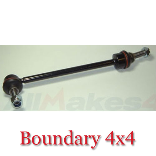 Land Rover Discovery 2 Anti Roll Bar Drop Link RBM100223
