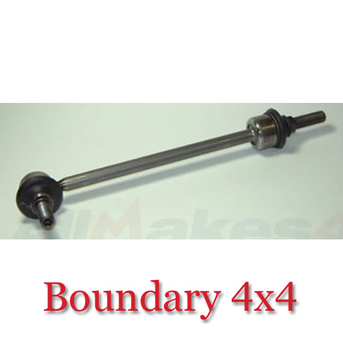 Land Rover Discovery 2 Anti Roll Bar Drop Link RBM100223G