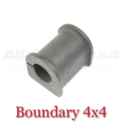 Land Rover Discovery 2 Front Anti Roll Bar Bush RBX101690G