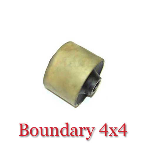 Land Rover Discovery 2 Rear Radius Arm to Axle Bush ANR6947