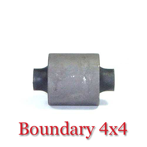 Land Rover Discovery 2 Radius Arm to Chassis Bush RBX101730