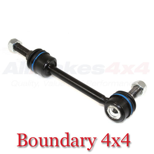 Land Rover Discovery 2 Rear Anti Roll Bar Drop Link RGD100682