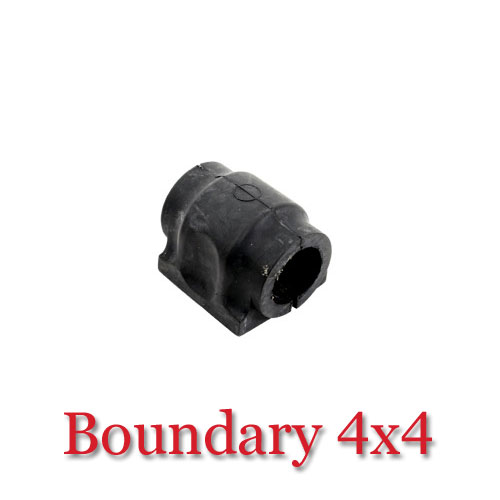 Land Rover Discovery 3 Front Anti Roll Bar Bush LR015339
