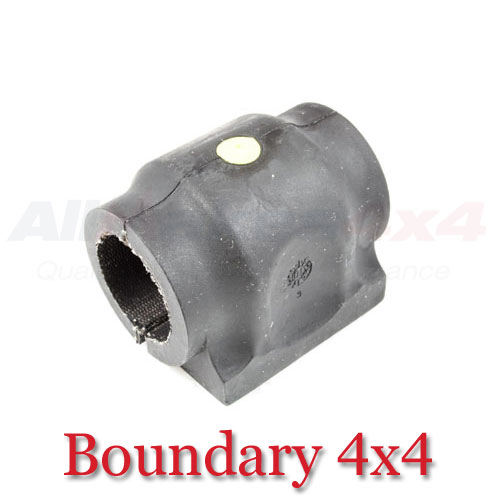 Land Rover Discovery 3 Front Anti Roll Bar Bush LR015339G