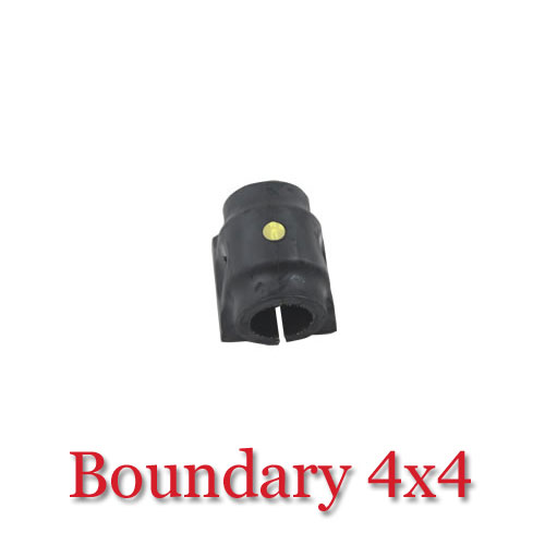 Land Rover Discovery 3 Front Anti Roll Bar Bush LR015339GEN