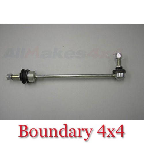 Land Rover Discovery 3 Front Suspension Link RBM500190