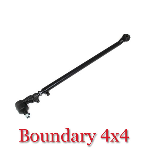Land Rover Freelander 1 Track Rod Assembly QFK000080