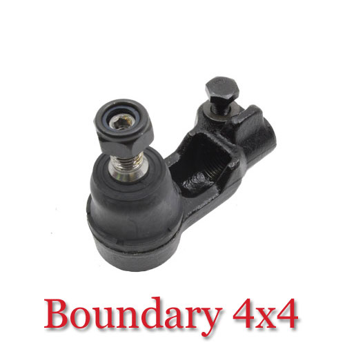 Land Rover Freelander 1 Ball Joint QJB100220