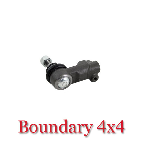 Land Rover Freelander 1 Ball Joint QJB100220G