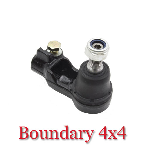 Land Rover Freelander 1 Ball Joint QJB100230