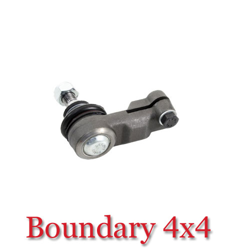 Land Rover Freelander 1 Ball Joint QJB100230G