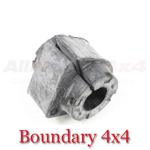 Land Rover Freelander 2 Rear Anti Roll Bar Bush LR034392
