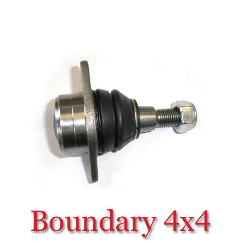 Range Rover L322 Front Ball Joint Assembly RBK500210