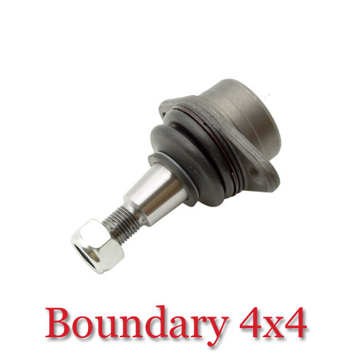 Range Rover L322 Front Ball Joint Assembly RBK500210D
