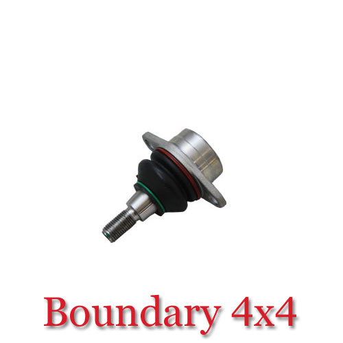 Range Rover L322 Front Ball Joint Assembly RBK500210G