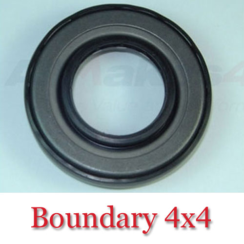 Front Drive Shaft Oil Seal RR P38 Discovery 2 FTC4822