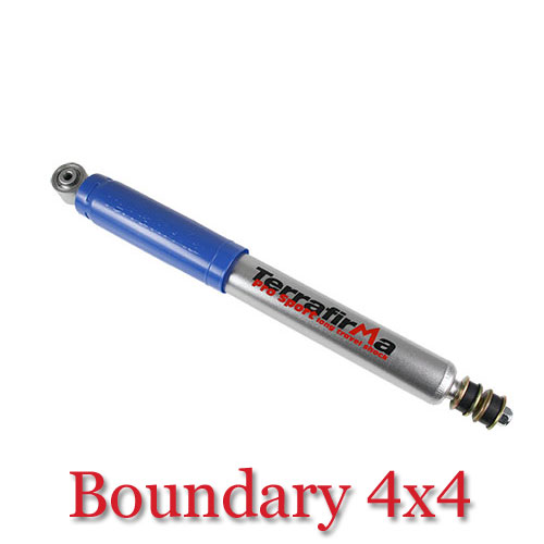 Range Rover P38 Pro Sport Plus 2 Inch Front Shock Absorber TF144