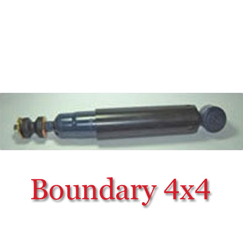 Range Rover P38 Front Shock Absorber STC3672