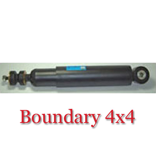 Range Rover P38 Front Shock Absorber STC3672G