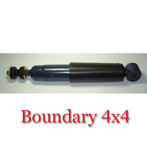 Range Rover P38 Rear Shock Absorber STC3671